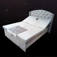 成都供应足浴沙发洗脚沙发按摩沙发