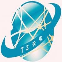 北京天佐消防产品有限公司