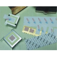 TIC800P 系列导热相变化材料
