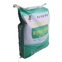 DJ-06混凝土结构修复用聚合物水泥砂浆