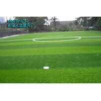 人造草坪、人造草、塑料草坪、人造草坪足球场