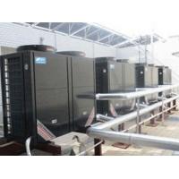 桑乐空气能热水器济南专卖店供应优质产品。