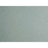 商用塑胶地板工程:销量好的塑胶地板,厂家火热供应
