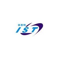 武汉依思特机电设备有限公司