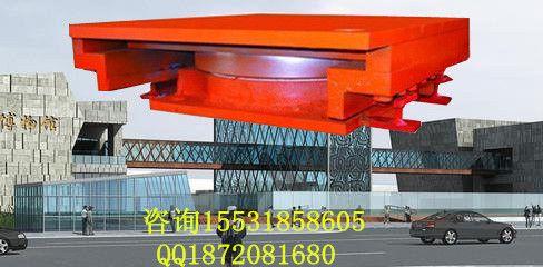 建材产品 钢结构 钢结构 膜结构 产品详细介绍