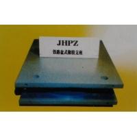 JHPZ系列盆式橡胶支座