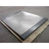 支座钢板 预埋钢板 桥梁梁底钢板 调平钢板
