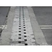 SF梳型钢板桥梁伸缩缝