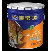油漆涂料招商加盟,油漆代理,好品牌尽在宝莹漆