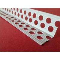 塑料护角条 PVC护角条 精品护角条