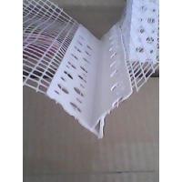 凹槽滴水线 鹰嘴滴水条 建筑装饰材料做法及尺寸