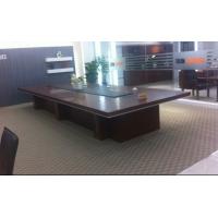 天津办公家具公司,为您提供老板大班台,各种办公家具
