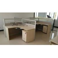 天津办公工位,办公屏风卡位,BG-236隔断系列