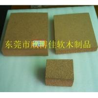 软木板、水松板    吸音、隔热 、环保