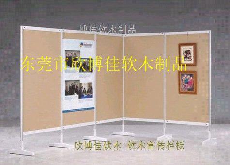 创意挂式家居壁饰照片墙