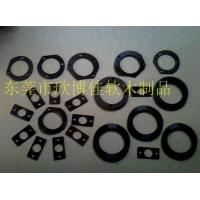 压缩机耐磨密封垫 质量保证  产品定制
