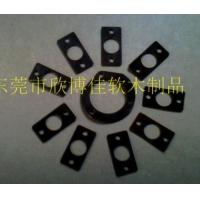 减速机缓冲密封垫  产品定制 质量保证
