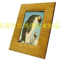 复合自然环保装饰材料软木布/软木皮
