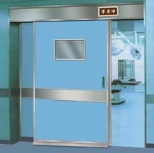 供应医用门,密闭医用门,合肥医用门