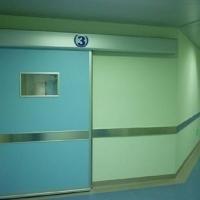 福建医用门,手术室医用门,密闭医用门
