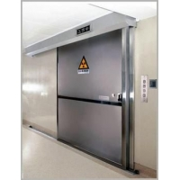 防辐射门,铅板门,净化门