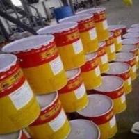 供西藏混泥土防水涂料和拉萨油性隔热涂料
