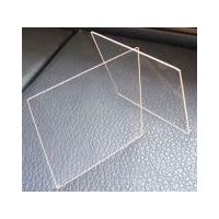 超白玻璃供应-超白玻璃厂家-超白建筑玻璃价格-南京鼎盛玻璃