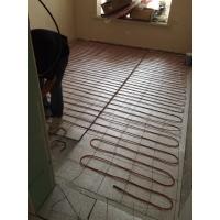 发热电缆价格,发热电缆工程安装,双导发热电缆地暖