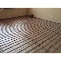 索纳尔碳纤维发热电缆,索纳尔碳素电缆,索纳尔电地暖