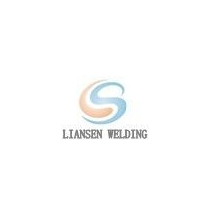 天津联森焊材销售有限公司