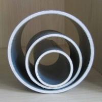 优质PP塑料排水管 聚丙烯静音排水管