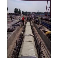 新型桥梁芯模材料,使用方便、快捷!