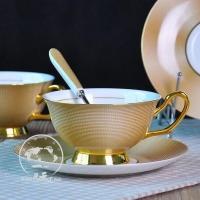 设计私人定制陶瓷咖啡杯