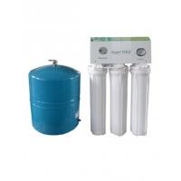 广州直饮水设备 安吉尔商用净水机 J1021-ROS16