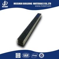 金刚砂止滑条优质金刚砂防滑耐磨强度高
