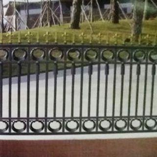 伟德娱乐场网站铝制栏杆-伟德娱乐场网站伟德国际娱乐官网金属制品
