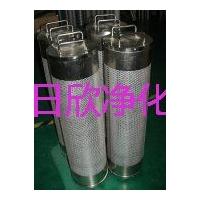 净化设备HQ25.300.21ZaaxEH油除酸滤芯