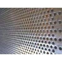 耐高温防腐涂料  金属钢铁防腐涂料