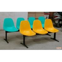 合肥排椅,玻璃钢排椅