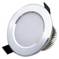 TCL照明成都TCL照明成都TCL照明设备