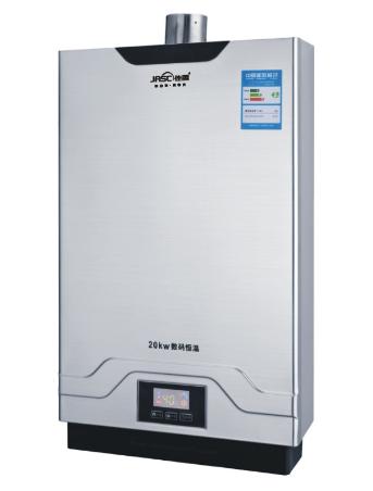 冰雪电器 热水器
