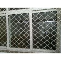 专业安装阳台栏杆,护栏,飘窗,防盗窗,护网