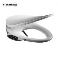 科勒Kohler清舒宝智能坐便盖座便器盖板
