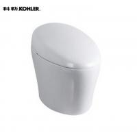 科勒Kohler新悦一体超感智能座便器