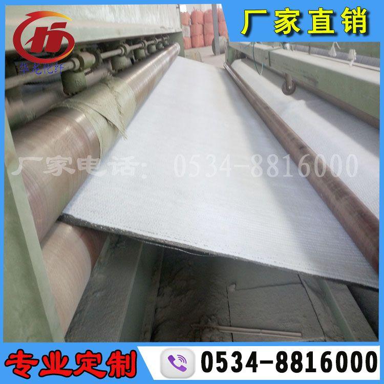 华龙国标膨润土防水毯 5公斤天然环保复合防水毯