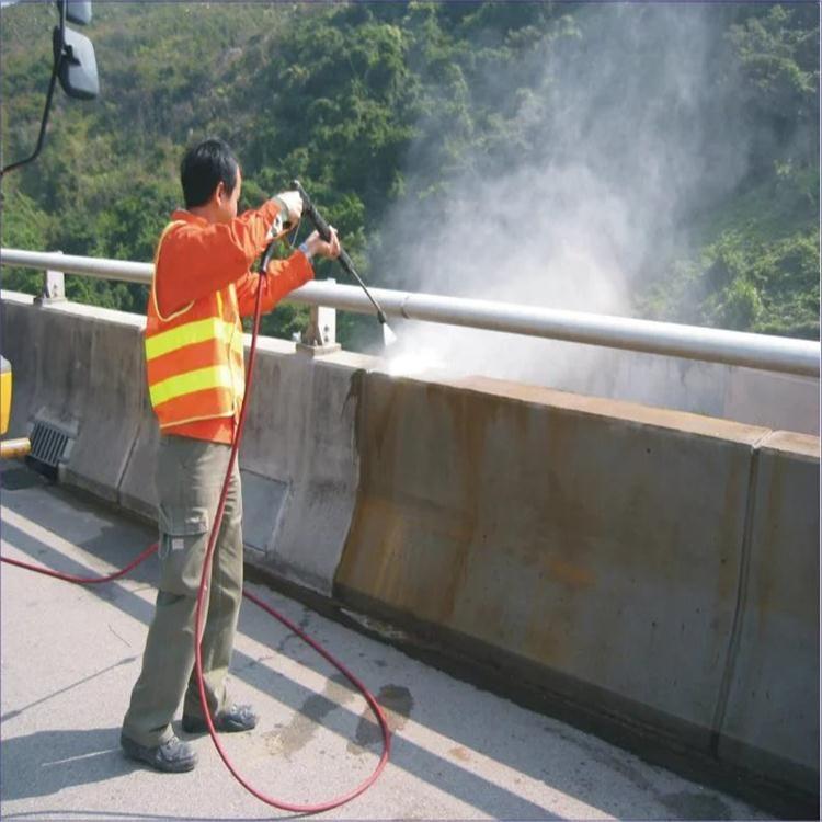 德昌伟业混凝土防水防腐保护系统硅烷浸渍剂