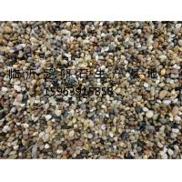 邹城鹅卵石滤料