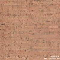 耐适佳软木墙板典雅系列