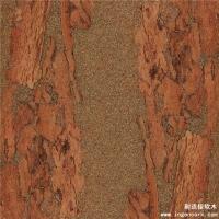 耐适佳软木墙板炫彩系列