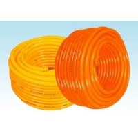 河南焦作宁美软管厂聚氨酯软管压力测试软管澶高压钢丝增强软管